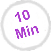 Creditos Rapidos Online 10 Minutos