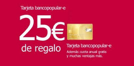 Créditos rápidos online - Bancopopular-e
