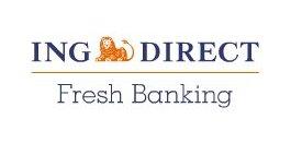 Créditos rápidos online - ING Direct