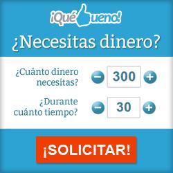Microcréditos en Quebueno