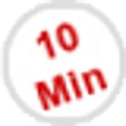 Creditosrapidos10min.com